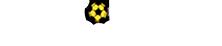 Stockport Vikings FC Logo